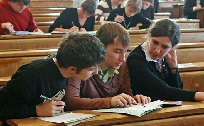 Мінфін зацікавився доходами батьків студентів