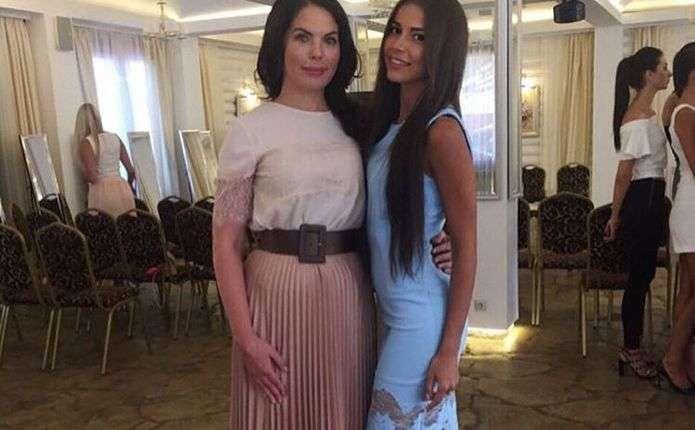 Учасниця Міс Україна 2016 про конкурсанток – ми одна одну підтримуємо