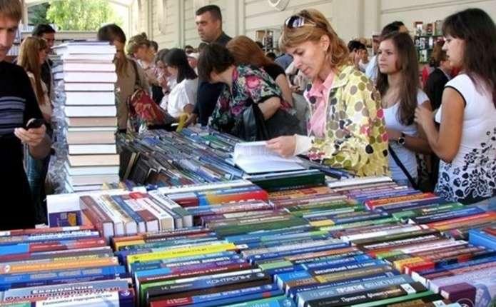 На що варто звернути увагу на львівському Форумі - радять чернівецькі письменники