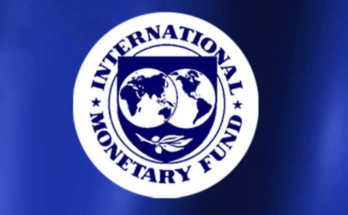 Україна отримала черговий транш допомоги від МВФ