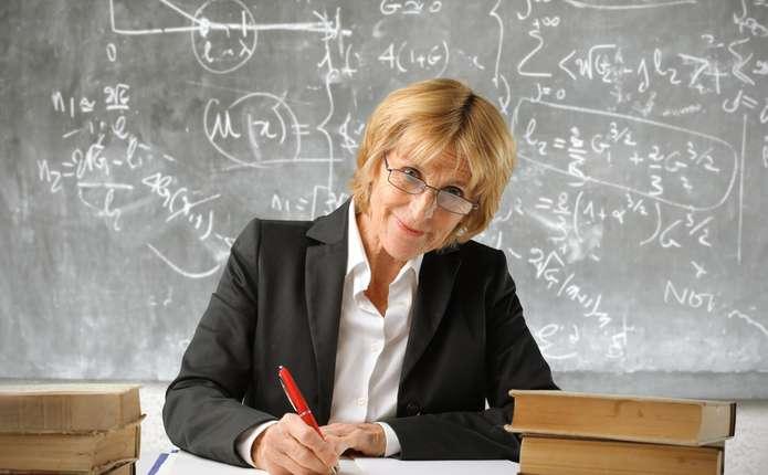 У чернівецьких школах - недобір педагогів