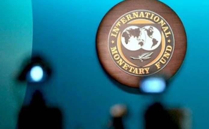 Україна може отримати ще один транш від МВФ
