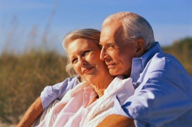 П'ять головних причин, чому подружжя розлучаються після довгих років життя