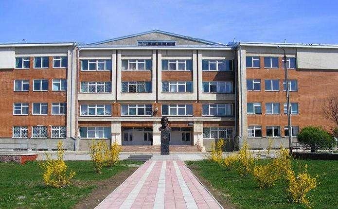 Понад 24 тисячі учнів навчаються у 49 школах Чернівців