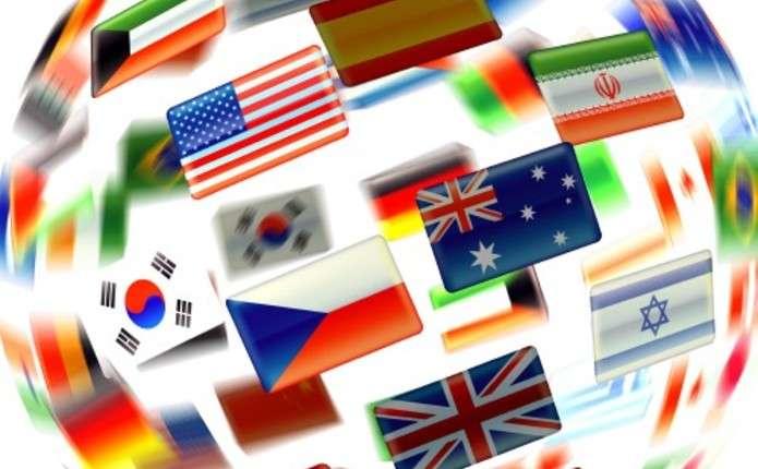 За що не треба платити в різних країнах світу