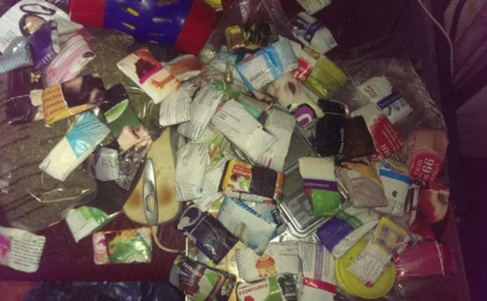 У Чернівцях викрили 28-річного чоловіка, який торгував наркотиками