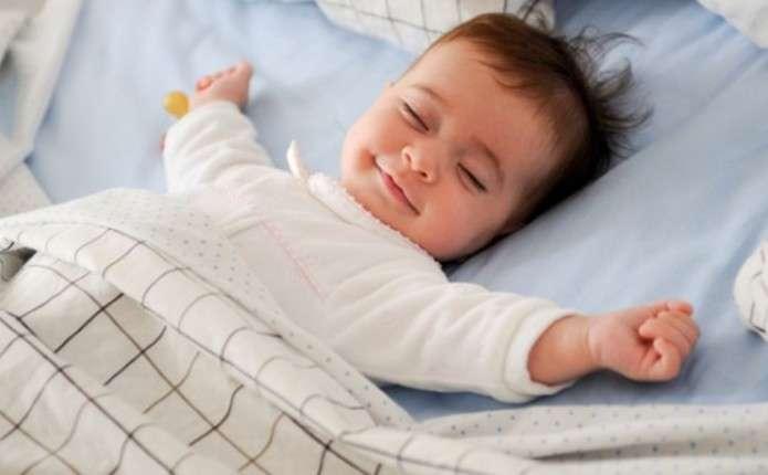 Чого не варто робити перед сном