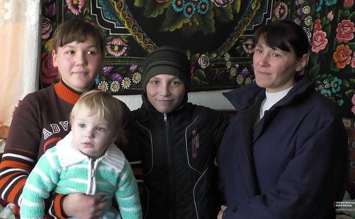 15-річний підліток з Буковини отримав нагороду Герой-рятувальник року