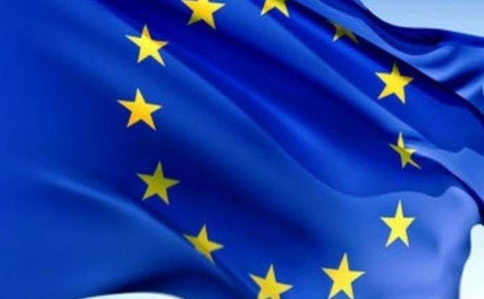 Програма Днів європейської спадщини у Чернівцях 2016