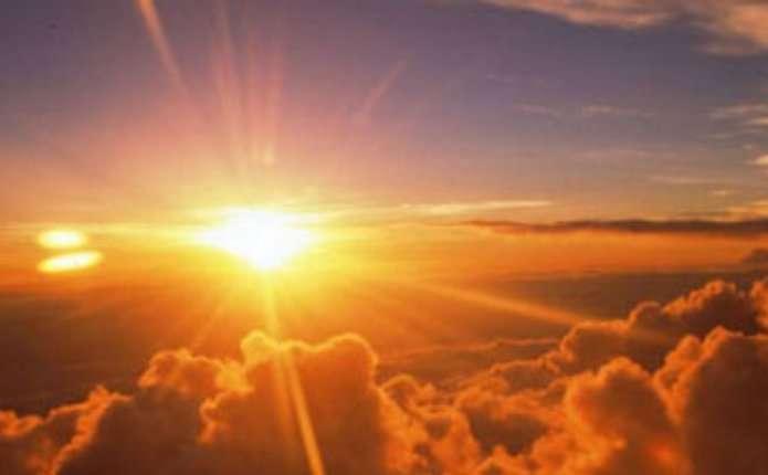 22 вересня відбудеться осінній сонцеворот: що варто зробити