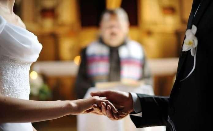 ТОП-5 факторів, які передбачають тривалість шлюбу
