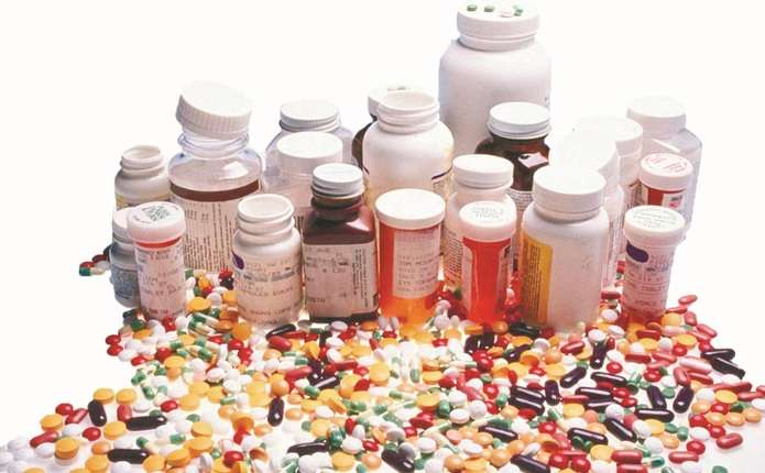 УМОЗ обіцяють безкоштовні ліки тим, для кого вони є життєвою необхідністю