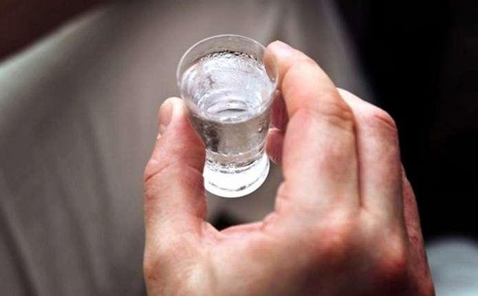 На Харківщині 19 людей отруїлися алкоголем, з них 12 померли