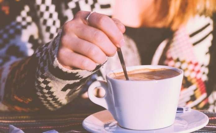 6 рецептів кави, заради яких вам захочеться прокидатися