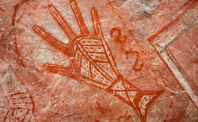 Вчені назвали найдавнішу цивілізацію на планеті