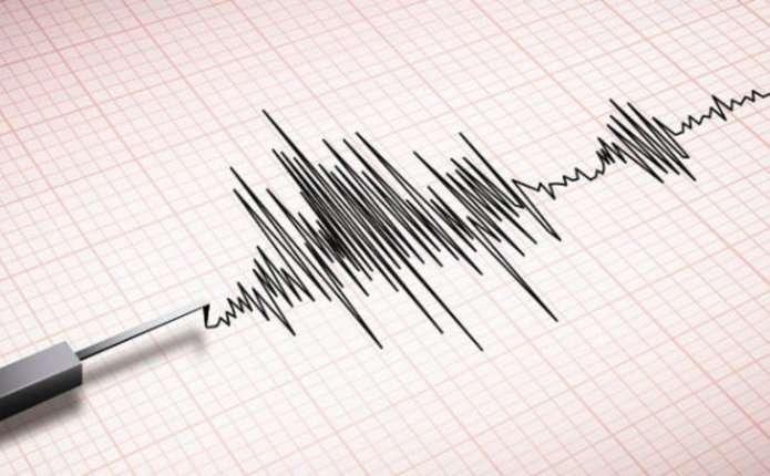 Чернівецька область залишається територією, де варто остерігатися землетрусу, - експерт