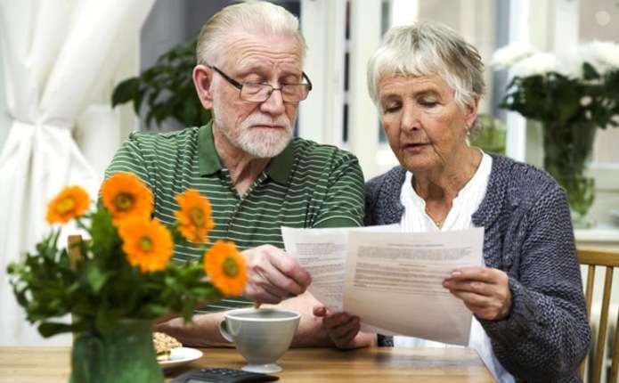 В Україні швидко вийти на пенсію більше не вийде