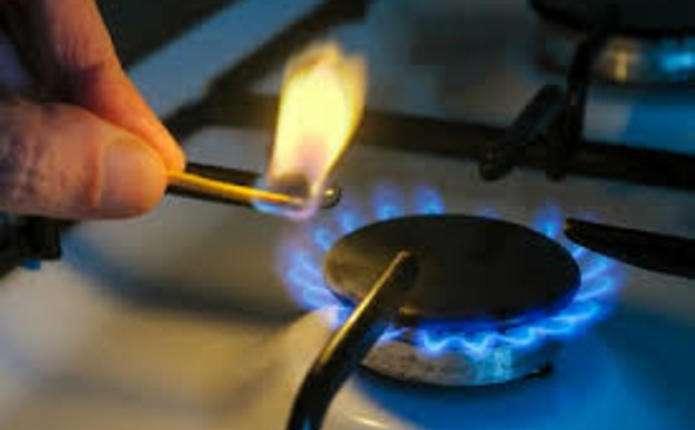 У наступному році Нафтогаз пропонує перейти на облік газу за якістю
