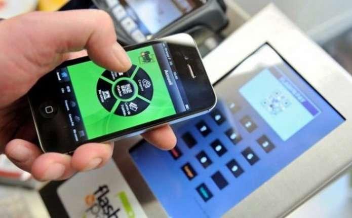 Смартфони і планшети: платіжні вподобання українців