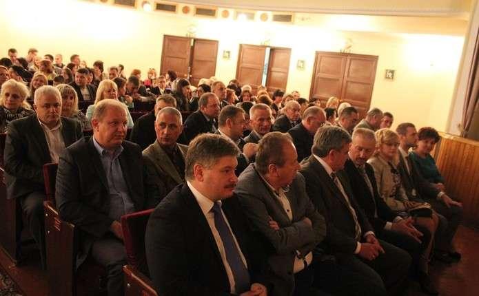 БДМУ увійшов до трійки кращих вищих навчальних медзакладів України