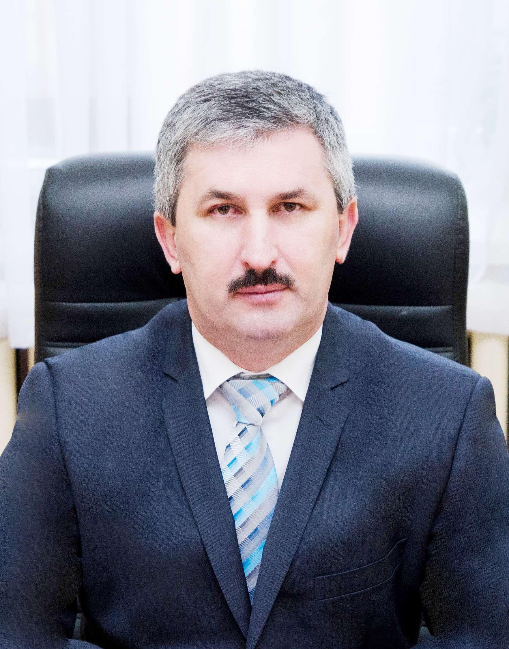 Кількість постраждалих від отруєння на двох весіллях у Чернівецькій області зросла до 49