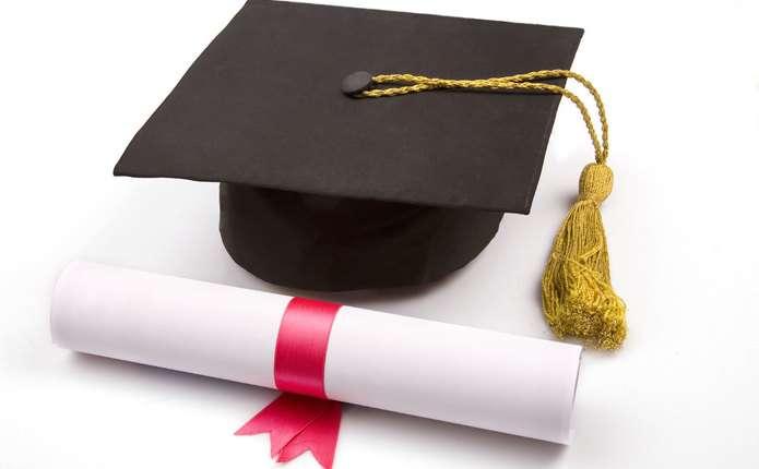 Верховна Рада прийняла за основу проект закону про освіту