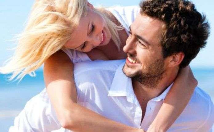 П'ять стадій кохання: більшість зупиняється на третій