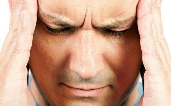 Про які хвороби сигналізує головний біль