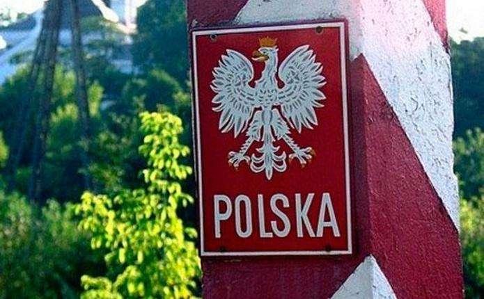 Більшість поляків підтримують надання притулку українцям