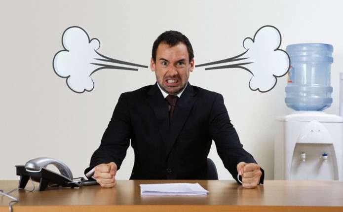 Як зняти стрес – 10 порад