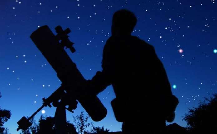 Чернівчанин посів друге місце на міжнародній олімпіаді з астрономії