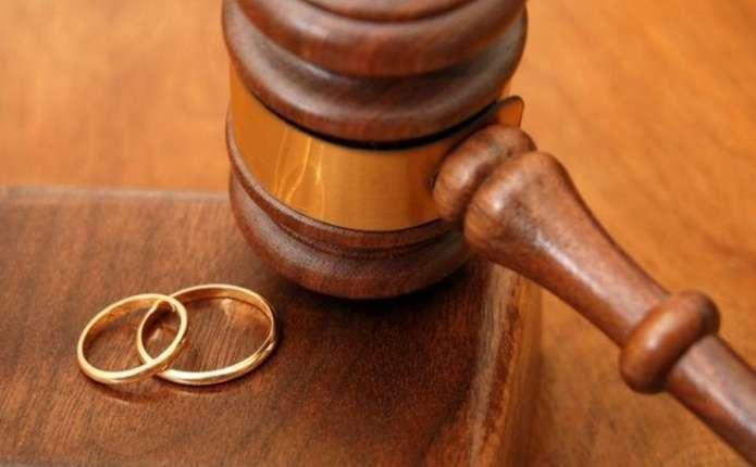 Вчені пояснили, чому іноді краще розлучитися