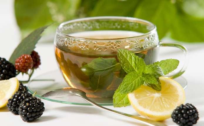 Що можна додати до чаю, щоб він був корисним і смачним