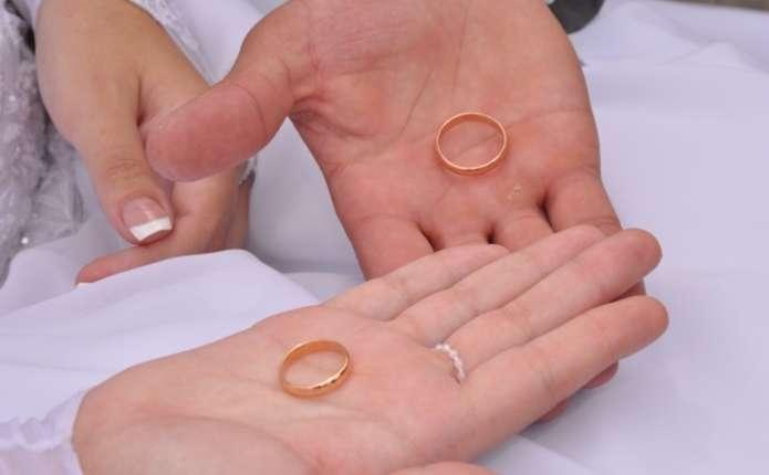 ТОП-10 способів невдало одружитися