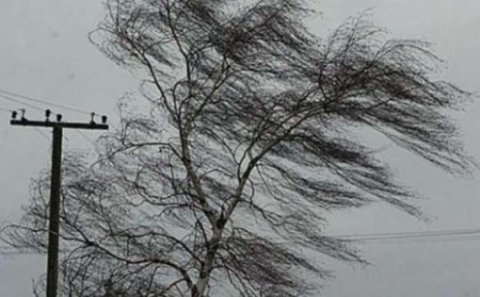 У Румунії сталися повені та снігопади