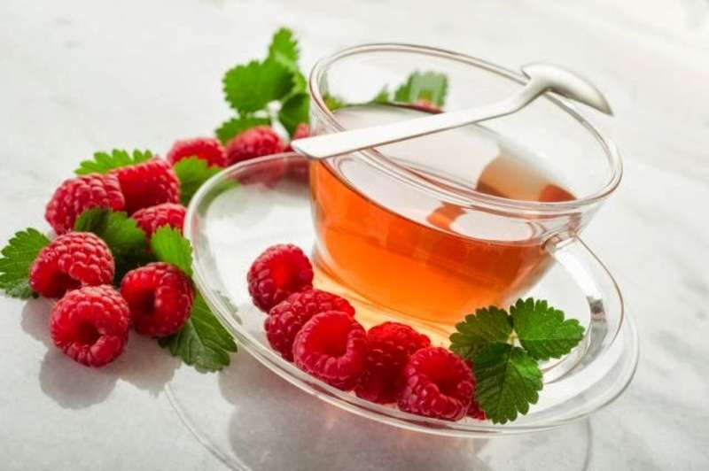 Рецепти корисних осінніх чаїв, які зміцнять ваш імунітет