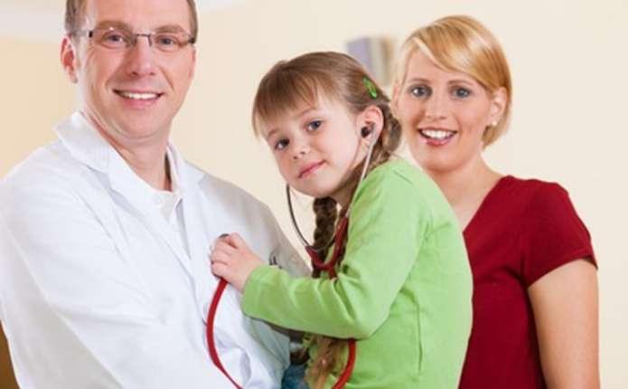 З 1 січня лікарі будуть підписувати контракти з пацієнтами на рік