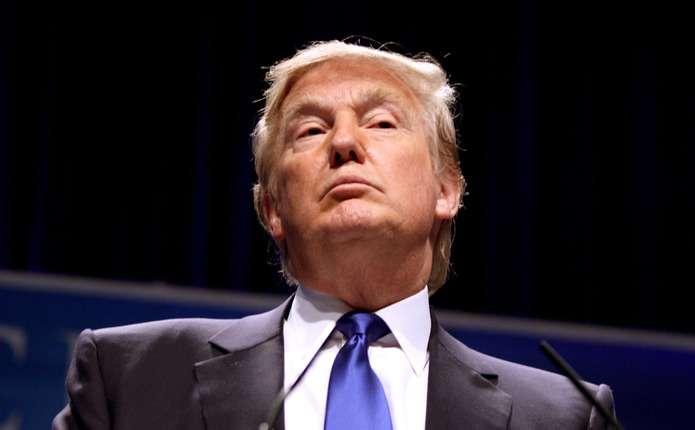 Трамп заявив, що не визнає вибори, якщо програє