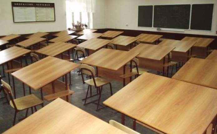На школи Недобоївська громада отримала понад 7 мільйонів гривень