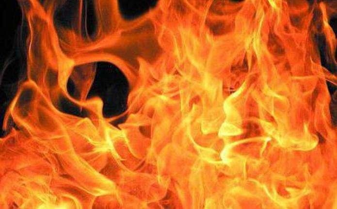 Внаслідок пожежі загинув 59-річний буковинець