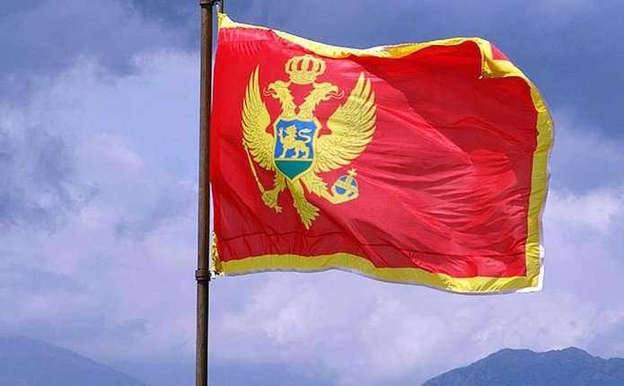 Кривавий державний переворот готувався у Чорногорії - ЗМІ