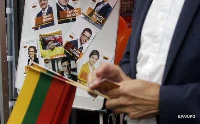 У Литві випустили посібник на випадок агресії Росії