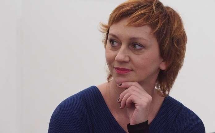 З 10 листопада стартує всеукраїнський прокат стрічки Гніздо горлиці