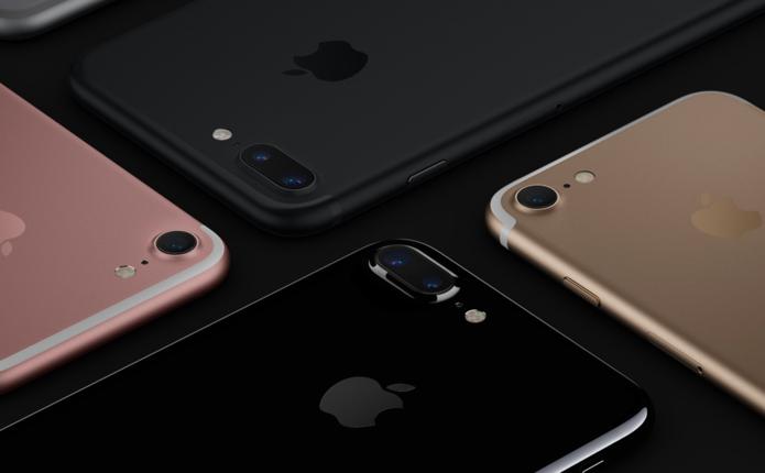 iPhone 7 різко подешевшав
