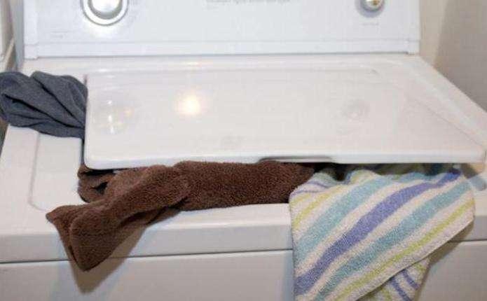 Samsung відкликає 2,8 мільйона пральних машин через травми власників