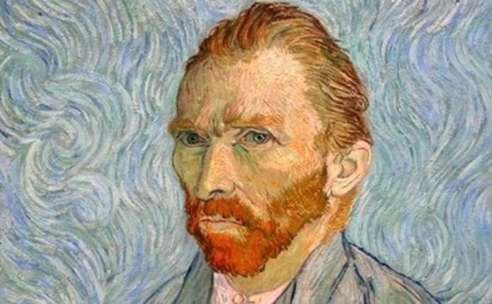 Вчені з'ясували, чому Ван Гог відрізав собі вухо