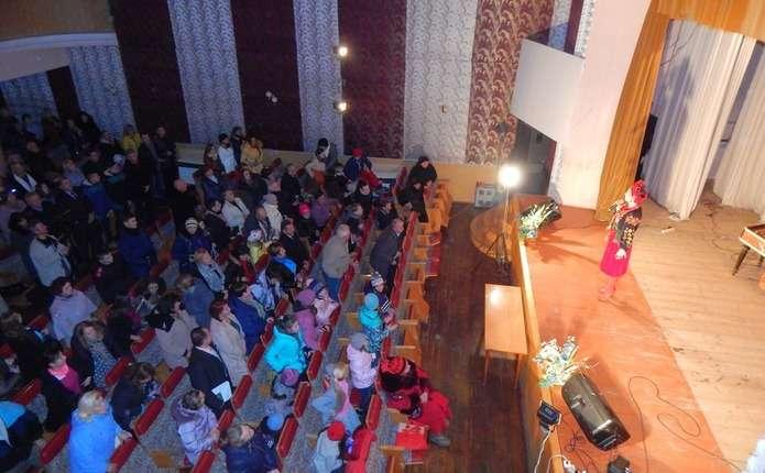 За перемогу на фестивалі імені Назарія Яремчука у Чернівецькій області змагаються 33 конкурсанти