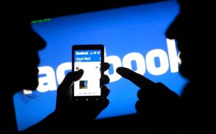 Facebook помилково повідомив про смерть Цукерберга і сотень користувачів
