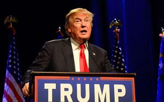 Нова адміністрація Трампа: У ЗМІназвали претендентів на посади