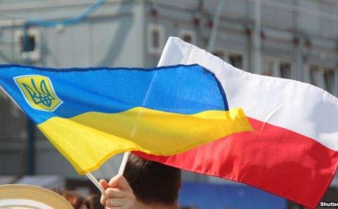 У Польщі заговорили про рекордний наплив українських заробітчан